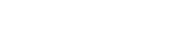 WoodviewHRM